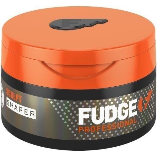 Fudge Hair Shaper Original - 75gr