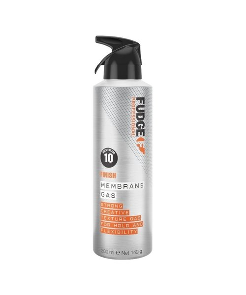 Fudge Style Membrane Gas Spray - 200ml