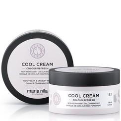 Colour Refresh Cool Cream