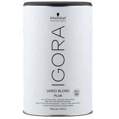Igora Vario Blond Plus