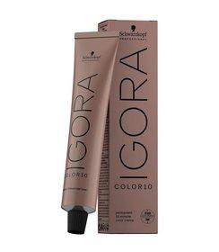 Igora Color10
