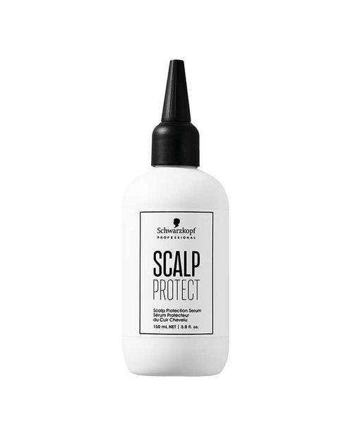Schwarzkopf Scalp Protection Serum - 150ml