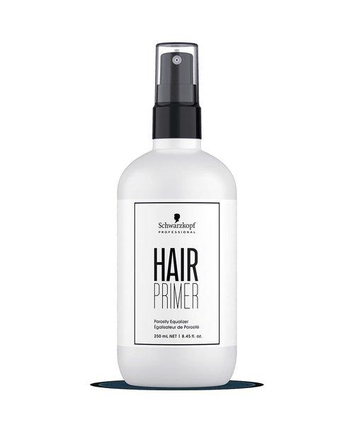 Schwarzkopf Hair Prime Porosity Balancer Spray - 250ml