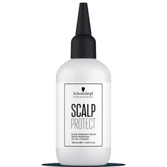 Scalp Protect Serum