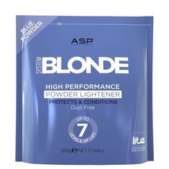 Blondeerpoeder Lite