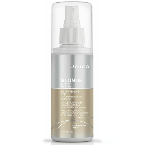 Joico Blonde Life Brightening Veil - 150ml