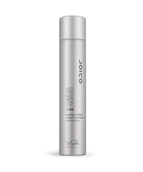 Joico Style & Finish Design Works Shaping Spray - 300ml