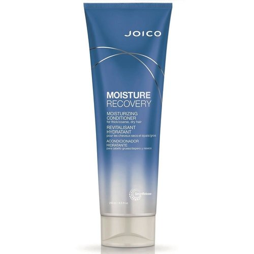 Joico Moisture Recovery Conditioner - 250ml