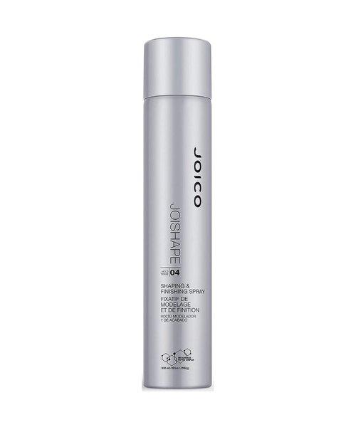 Joico Shaping & Finishing Spray - 300ml