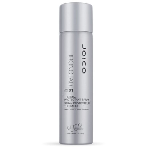 Joico Ironclad Thermal Protectant Spray - 233ml