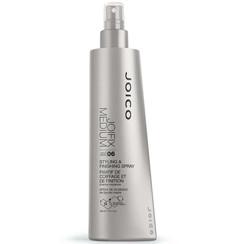 Joifix Spray - Medium