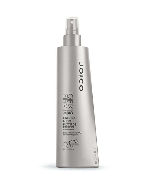 Joico Joifix Firm Finishing Spray - 300ml
