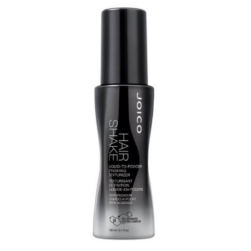 Joico Hair Shake Finisher Texturizer - 150ml