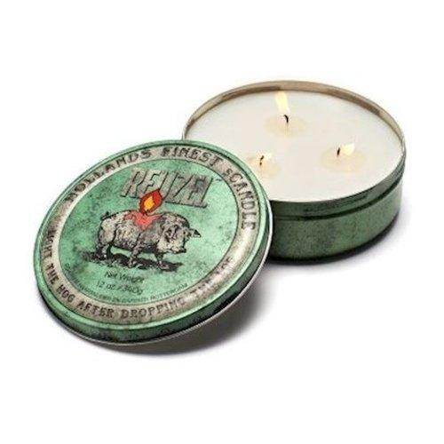 Reuzel (S)Candle Green - 113gr