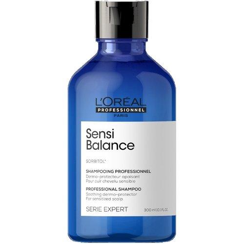 L'Oreal SE Sensi Balance Shampoo