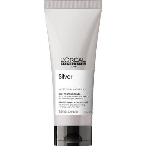L'Oreal SE Silver Conditioner