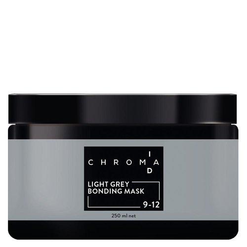 Schwarzkopf Chroma ID Bonding 9-12 Colour Mask