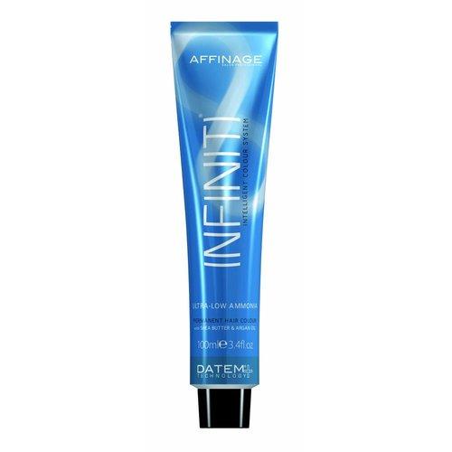 Affinage Infiniti Colour Creme 100 ml