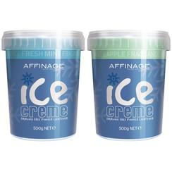 Ice Creme Bleach