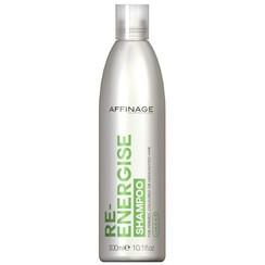 Re-Energise Shampoo