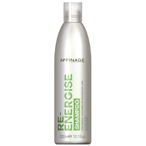 Affinage Re-Energise Shampoo
