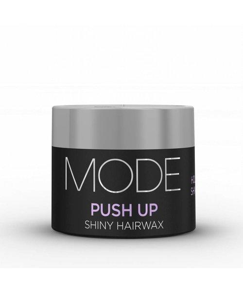 Affinage Mode Push-up Wax 75ml