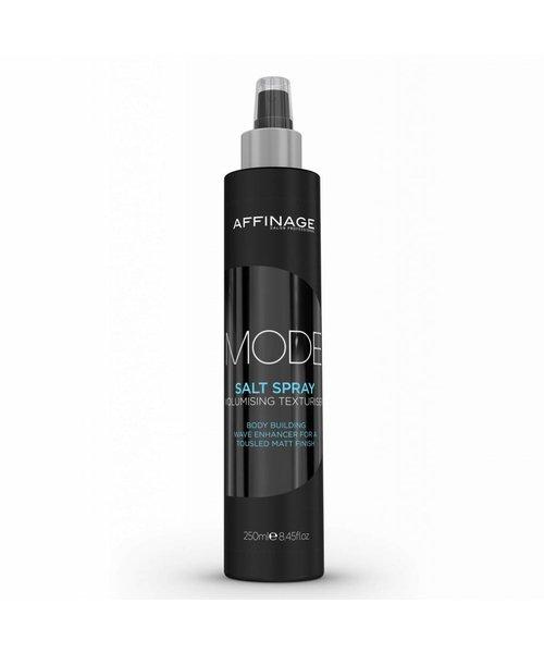 Affinage Mode Salt Spray 250ml
