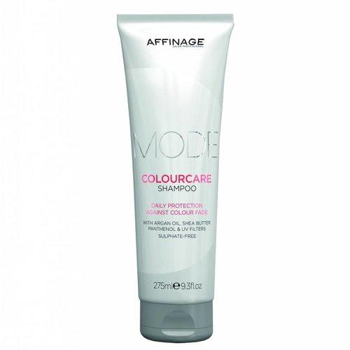 Affinage Mode Colour Care Shampoo