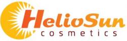 Heliosun - Cosmetics dé zonnebank en SPF zonnebrandcrème specialist