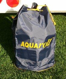 Beschermhoes voor Aquaroll 29 en 40 ltr.