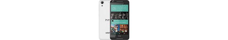 HTC Desire 625 Hoesjes