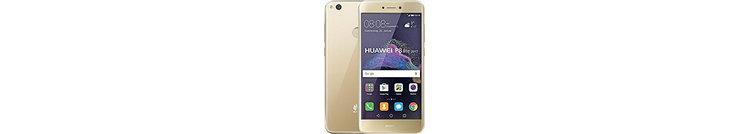 Huawei P8 Lite 2017 Hoesjes
