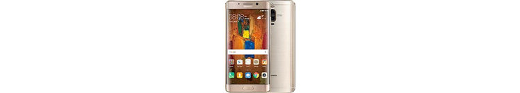 Huawei Mate 9 Pro Hoesjes