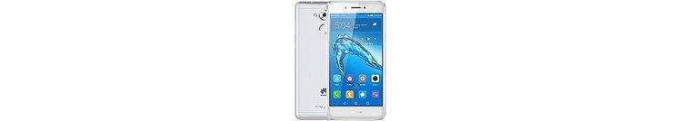 Huawei Enjoy 6S Hoesjes