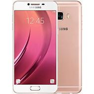 Samsung Galaxy C5 2016
