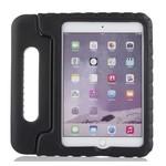 Kidscover Zwart Tablethoes met handvat voor kinderen iPad Mini 1 / 2 / 3 / 4