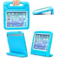 Kidscover Blauw Tablethoes met handvat voor kinderen iPad Mini 1 / 2 / 3 / 4