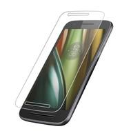 Tempered Glass / Glazen Screenprotector Motorola Moto E3 (3rd gen.)