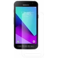 Tempered Glass / Glazen Screenprotector voor Samsung Galaxy Xcover 4