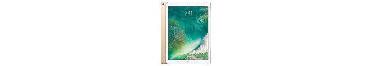 iPad Pro 12.9 2017 Hoesjes