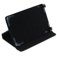 Universele tablet case hoes (tot 11 inch scherm) geschikt voor Apple iPad Pro 10.5 (2017)