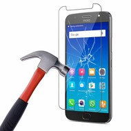 Tempered Glass / Glazen Screenprotector voor Motorola Moto G5S