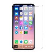 Tempered Glass / Beschermglas / Glazen Screenprotector voor iPhone X