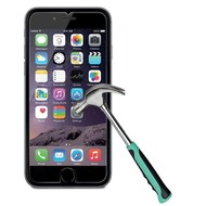 Tempered Glass / Gehard Glazen Screenprotector Apple iPhone 8