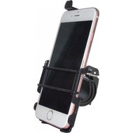 Haicom Apple iPhone 7 Plus Fietshouder BI-488