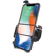 Haicom Apple iPhone X Fietshouder BI-506