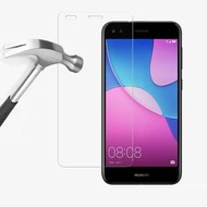Tempered Glass / Glazen Screenprotector Huawei Y6 Pro 2017
