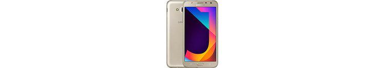 Samsung Galaxy J7 Core Hoesjes