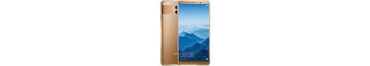 Huawei Mate 10 Hoesjes