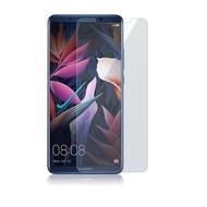 Tempered Glass / Glazen Screenprotector voor Huawei Mate 10 Pro